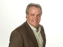 Steve Hennessey